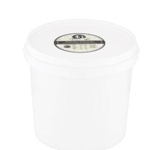 Vanilla Bean & Organic Panela Yoghurt 5L